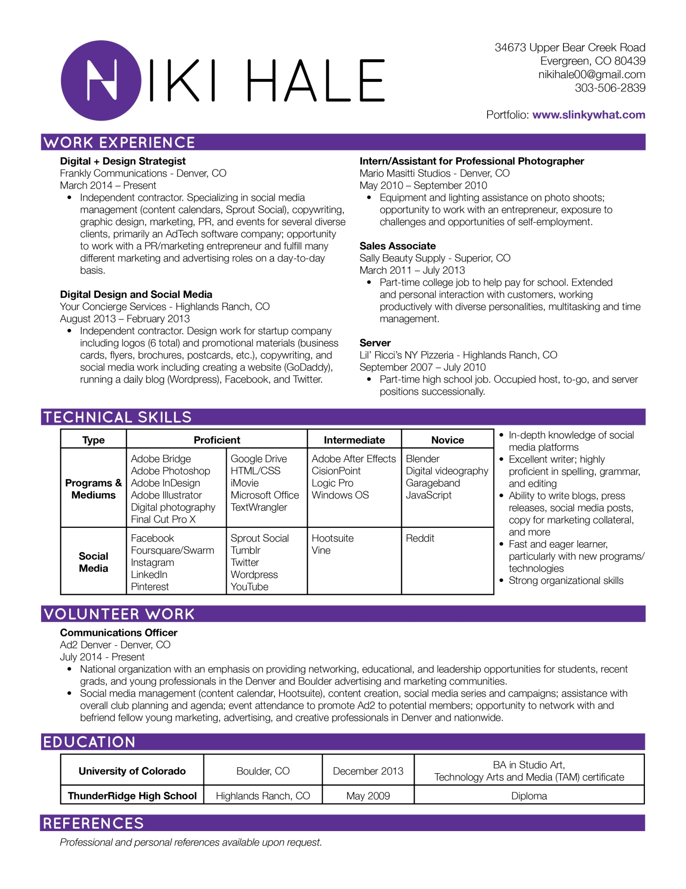 videographer resume david roos design videographer resume template sample resume of videographer videographer resume - Videographer Resume Template